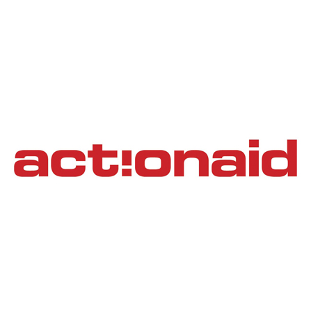 actionaid-intro